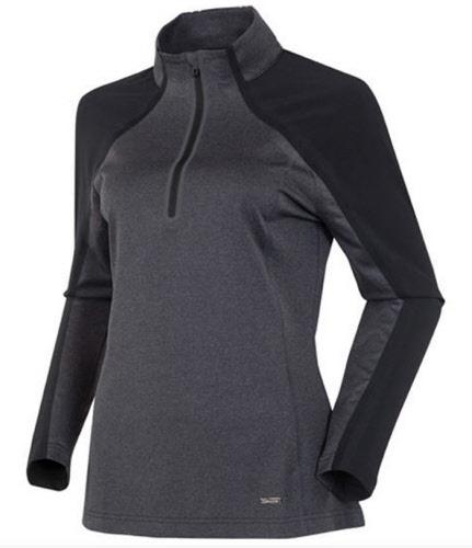 4c5e3136a Women's - Sunice Pomona Lightweight Stretch Athletic Pullover